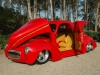 willys-coupe-1